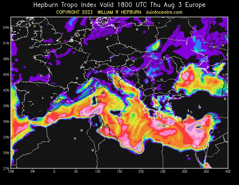 https://www.dxinfocentre.com/tr_map/fcst/eur006.png